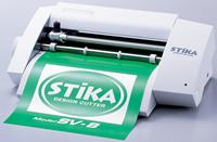 Click to Enlarge - Roland Stika SV-8