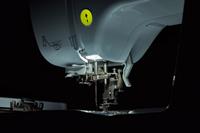 Click to Enlarge - M280D: LED Light