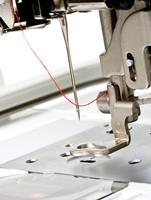 Click to Enlarge - Innov-is V3: Needle Threader