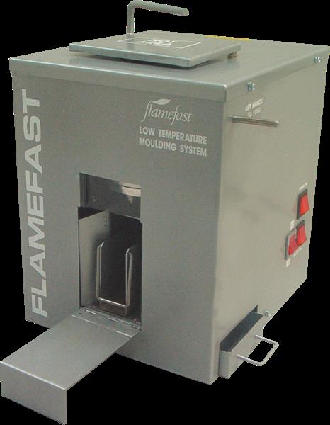 LT1 Low Temperature Casting System