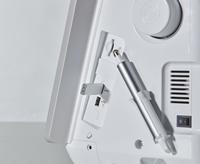 Click to Enlarge - XP1: USB Port Sensor Pen