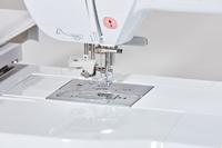 Click to Enlarge - NV880E: Needle Threader
