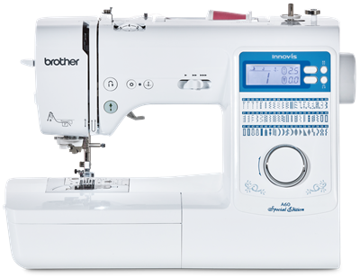 Brother Innov-is A60SE