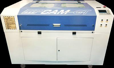 TechSoft LaserCAM GT A1+
