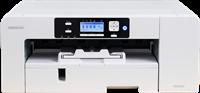 Click to Enlarge - Sawgrass Virtuoso SG1000 A3 Printer
