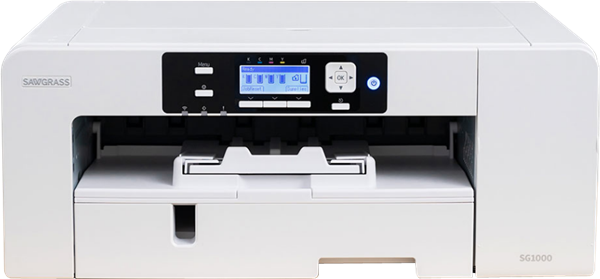 Sawgrass Virtuoso SG1000 A3 Printer