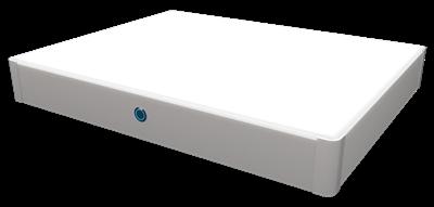 Beam-Box Light Box