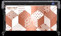 Click to Enlarge - Roland CAMM 1 GR-540