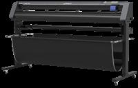 Click to Enlarge - Roland CAMM 1 GR-640