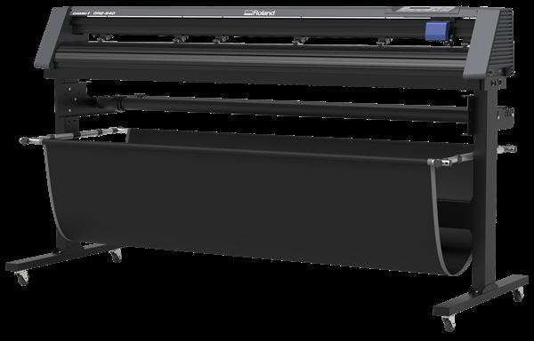 Roland CAMM 1 GR-640