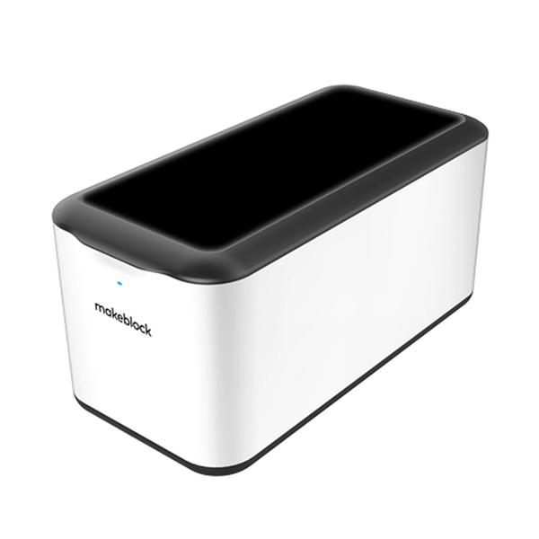 Laserbox Pro