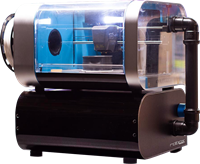 Click to Enlarge - Extractor for Robox & RoboxDual (Image shows extractor with RoboxDual)