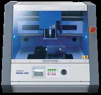 Click to Enlarge - Roland Modela MDX-50E