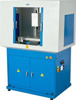 Click to Enlarge - Sieg CNC Mill KX3S