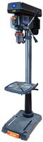 Click to Enlarge - Woodpecker Floor Drills