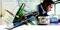 Click to Enlarge - SOLIDWORKS for Academic Researchers