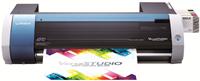 Click to Enlarge - Roland VersaSTUDIO BN-20