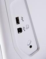 Click to Enlarge - Innov-is V3: USB Ports