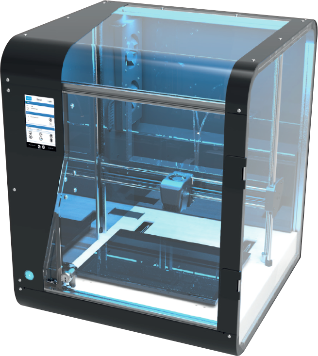 RoboxPro 3D Printer