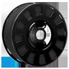 3D Printing Materials - CEL Robox - Materials