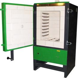 Heatworker Kilns