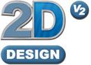 2D Software