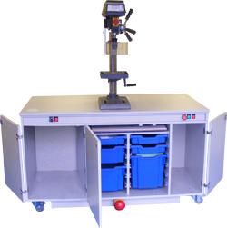 workstation machine