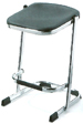 Nortek Super Stool