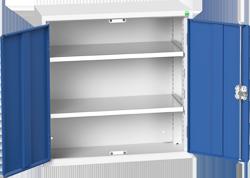 Bott Wall Cupboard