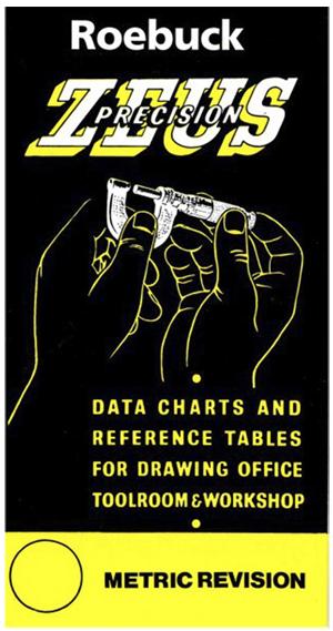 Engineers Zeus Book