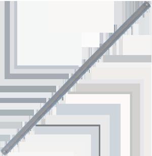 Eclipse Junior Hacksaw Blades