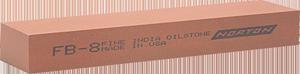 Norton India Bench Stone