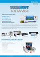 TechSoft Enterprise Product Guide