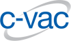 CVAC Logo