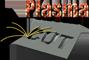 PlasmaCut Logo