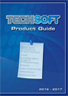 TechSoft Main Product Guide
