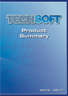 TechSoft Product Summary Guide
