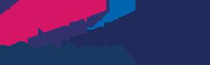 Formech Logo