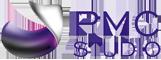 PMC Logo