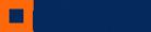 Lervad Logo