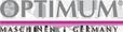 Optimum Logo