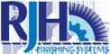 RJH Logo