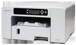 Sawgrass Virtuoso SG400 A4 Printer