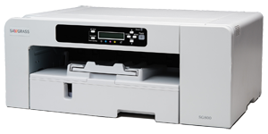 Sawgrass Virtuoso SG800 A3 Printer
