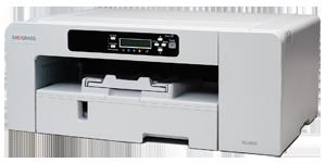 Sawgrass Virtuoso SG800 A3 Printer
