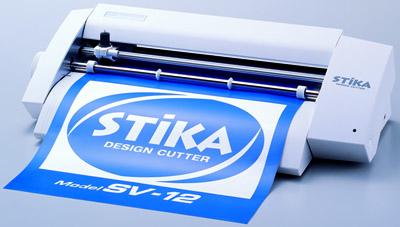 Stika SV-12E