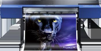 TrueVIS VG2 Series