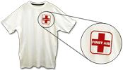 Stika T-shirt