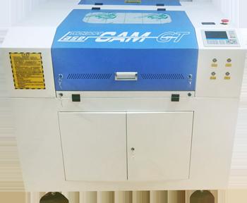 LaserCAM GT A2+