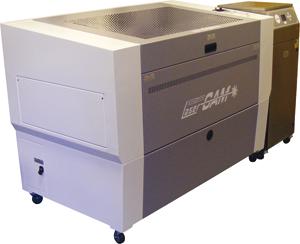 LaserCAM A1+
